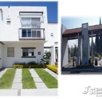 Foto de casa en venta en, 5 de febrero, querétaro, querétaro, 926781 no 01