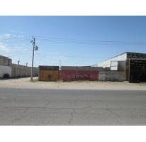 Foto de terreno comercial en venta en  , 5 de febrero, torreón, coahuila de zaragoza, 2640842 No. 01