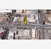 Foto de terreno comercial en venta en 5 de febrero, zona central, la paz, baja california sur, 2099422 no 01