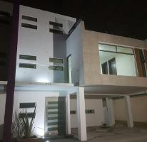 Foto de casa en venta en 5 de mayo 0, la providencia, metepec, méxico, 0 No. 01