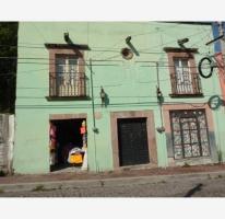 Foto de casa en venta en 5 de mayo 1, guadiana, san miguel de allende, guanajuato, 690765 no 01