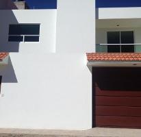 Foto de casa en venta en 5 de mayo 1, rivadavia, san pedro cholula, puebla, 3416238 No. 02