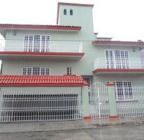 Foto de casa en venta en 5 de mayo 118, tala centro, tala, jalisco, 1372181 no 01