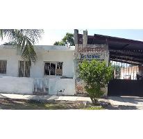 Foto de casa en venta en 5 de mayo 123, villa de alvarez centro, villa de álvarez, colima, 2818841 No. 01