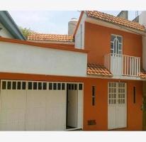 Foto de casa en venta en 5 de mayo 13, josé vasconcelos, xalapa, veracruz de ignacio de la llave, 3868761 No. 01