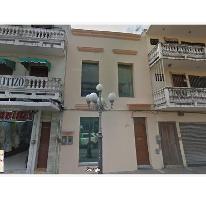 Foto de edificio en venta en 5 de mayo 1321, veracruz centro, veracruz, veracruz de ignacio de la llave, 2822354 No. 01