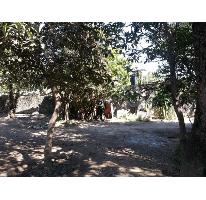 Foto de terreno habitacional en venta en 5 de mayo 16, itzamatitlán, yautepec, morelos, 2658381 No. 02