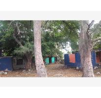 Foto de terreno habitacional en venta en 5 de mayo 2103, hipódromo, ciudad madero, tamaulipas, 2797975 No. 01