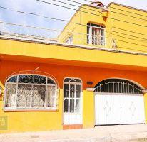 Foto de casa en venta en 5 de mayo 246, chapala centro, chapala, jalisco, 2771225 no 01