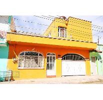 Foto de casa en venta en 5 de mayo 246, chapala centro, chapala, jalisco, 2771225 No. 01