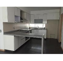 Foto de departamento en venta en 5 de mayo 26, tlalpan centro, tlalpan, distrito federal, 2663036 No. 01