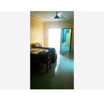 Foto de departamento en renta en 5 de mayo 28, zapote gordo, tuxpan, veracruz de ignacio de la llave, 2667724 No. 01