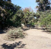 Foto de terreno habitacional en venta en 5 de mayo 36, el caracol campo chiquito, yautepec, morelos, 1742775 no 01