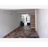Foto de casa en venta en 5 de mayo 4, san miguel de allende centro, san miguel de allende, guanajuato, 703774 No. 01