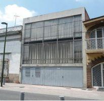 Foto de casa en venta en 5 de mayo 402, analco, guadalajara, jalisco, 2402338 no 01