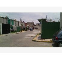 Foto de casa en venta en 5 de mayo 41, la guadalupana, cuautitlán, méxico, 2712270 No. 03