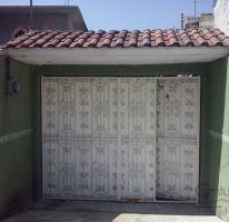 Foto de casa en venta en 5 de mayo 5, san francisco tepojaco, cuautitlán izcalli, estado de méxico, 2198668 no 01