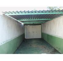 Foto de casa en venta en  , san francisco tepojaco, cuautitlán izcalli, méxico, 2198668 No. 02