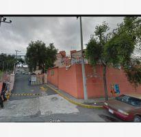 Foto de departamento en venta en 5 de mayo 696, lomas de tarango, álvaro obregón, df, 2207016 no 01