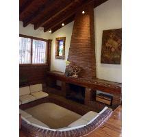Foto de casa en condominio en renta en 5 de mayo 748, santa maría tepepan, xochimilco, distrito federal, 2760399 No. 01