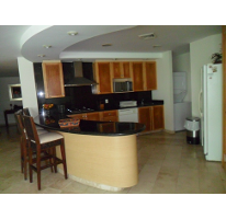 Foto de departamento en venta en  , 5 de mayo, acapulco de juárez, guerrero, 2245646 No. 01