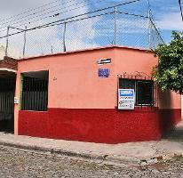 Foto de casa en venta en 5 de mayo , chapala centro, chapala, jalisco, 0 No. 01