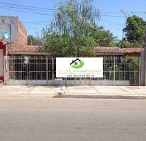 Foto de casa en venta en, 5 de mayo, culiacán, sinaloa, 1911932 no 01