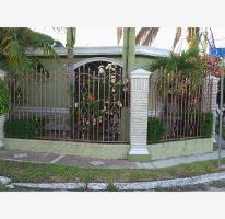 Foto de casa en venta en 5 de mayo esquina rivas guillen 000, unidad nacional, ciudad madero, tamaulipas, 0 No. 01