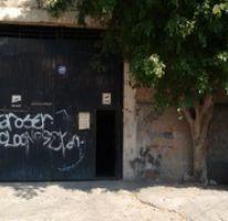 Foto de bodega en venta en, 5 de mayo, guadalajara, jalisco, 1856520 no 01