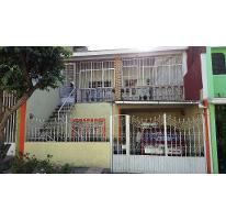 Foto de casa en venta en, 5 de mayo, guadalajara, jalisco, 1933544 no 01