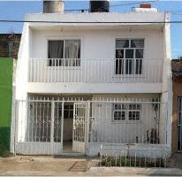 Foto de casa en venta en, 5 de mayo, guadalajara, jalisco, 2051261 no 01