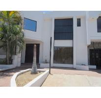 Foto de casa en venta en  , 5 de mayo, hermosillo, sonora, 2526581 No. 01