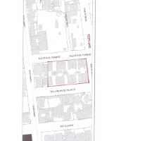 Foto de terreno comercial en venta en  , 5 de mayo, hermosillo, sonora, 2640938 No. 01