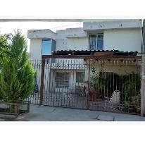 Foto de casa en venta en  , 5 de mayo, lerdo, durango, 2692889 No. 01