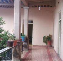 Foto de casa en venta en 5 de mayo, maravatío de ocampo centro, maravatío, michoacán de ocampo, 2198012 no 01
