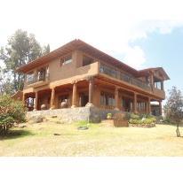 Foto de casa en venta en  , 5 de mayo, pátzcuaro, michoacán de ocampo, 2677321 No. 01