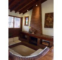 Foto de casa en renta en  , santa maría tepepan, xochimilco, distrito federal, 2767865 No. 01