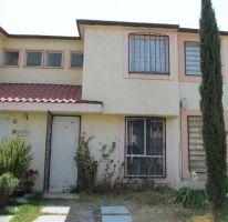 Foto de casa en venta en, 5 de mayo, tecámac, estado de méxico, 1781080 no 01