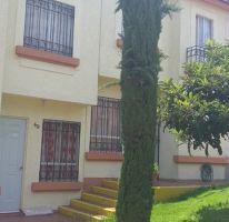 Foto de casa en venta en, 5 de mayo, tecámac, estado de méxico, 1984410 no 01