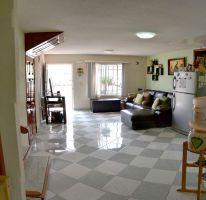 Foto de casa en venta en, 5 de mayo, tecámac, estado de méxico, 2221027 no 01