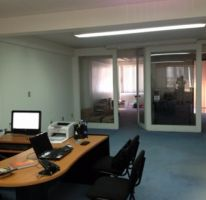 Foto de oficina en renta en 5 de mayo, valle don camilo, toluca, estado de méxico, 405179 no 01