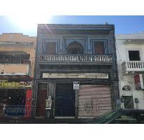 Foto de casa en venta en 5 de mayo , veracruz centro, veracruz, veracruz de ignacio de la llave, 2871833 No. 01