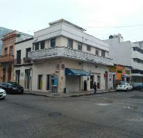 Foto de local en renta en 5 de mayo , veracruz centro, veracruz, veracruz de ignacio de la llave, 4371771 No. 01