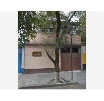 Foto de casa en venta en dr neva 5, doctores, cuauhtémoc, df, 2428304 no 01