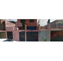 Foto de casa en venta en b manzana x 5, educación, coyoacán, df, 2443442 no 01