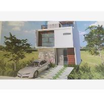 Foto de casa en venta en  5, el cantil, solidaridad, quintana roo, 2704902 No. 01