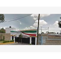Foto de casa en venta en  5, el gigante (imevis), coacalco de berriozábal, méxico, 2662689 No. 01