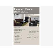 Foto de casa en renta en  5, el mirador, el marqués, querétaro, 2813467 No. 01