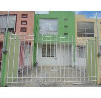 Foto de casa en venta en  5, guadalupe hidalgo, puebla, puebla, 2807517 No. 01