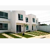 Foto de casa en venta en galeana 5, 5 de febrero, cuautla, morelos, 2397958 no 01